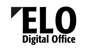 Elo-Digital-Office