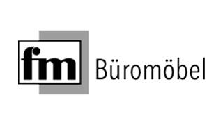 fm-Bueromoebel