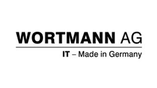 Wortmann-AG