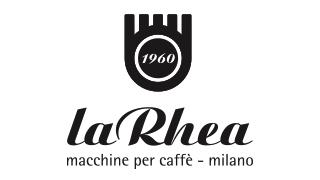 la-Rhea